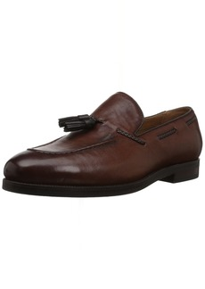 ALDO Men's Feodore Slip-On Loafer   D US
