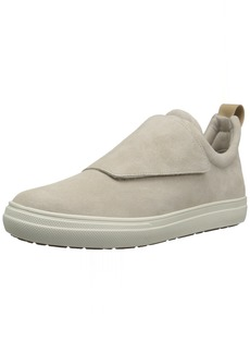 Aldo Men's Forsivo Fashion Sneaker  9.5 D US