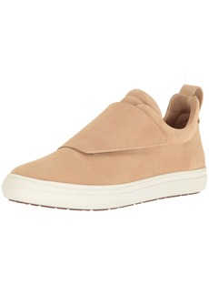 ALDO Men's Forsivo Fashion Sneaker   D US