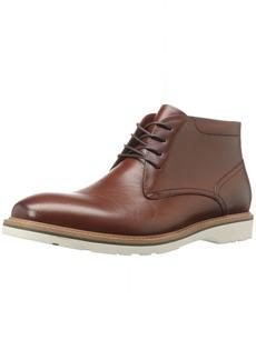 Aldo Men's Frazier Ankle Bootie  10 D US
