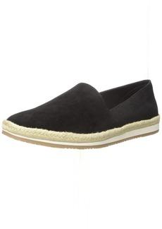 Aldo Men's FRONTALE Slip-On Loafer  11 D US