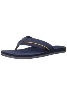 ALDO Men's GALUWEN Flip-Flop   D US
