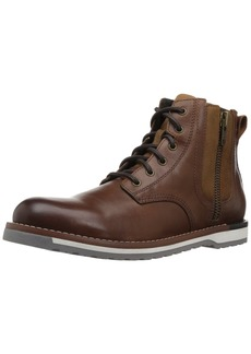 ALDO Men's GARHAULT Ankle Boot   D US
