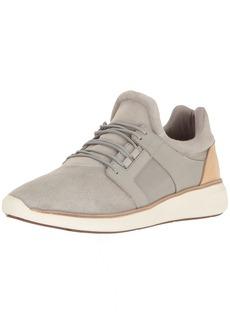 Aldo Men's Gawley Fashion Sneaker  10.5 D US