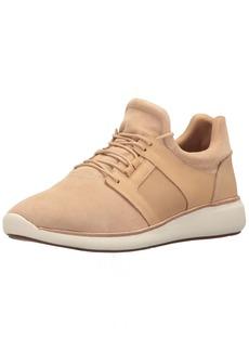 ALDO Men's Gawley Fashion Sneaker  7 D US