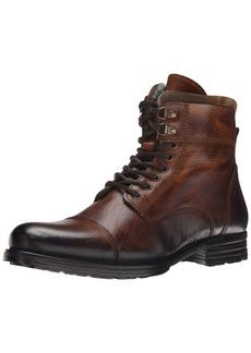 Aldo Men's Giannola Winter Boot  8 D US