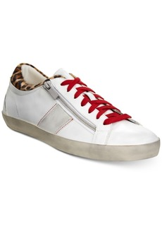 Aldo Men's Gien Low-Top Sneakers Men's Shoes
