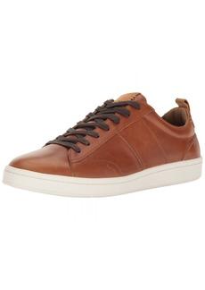 ALDO Men's Giffoni Fashion Sneaker  8 D US