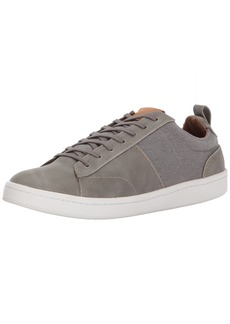 Aldo Men's Giffoni Fashion Sneaker  9.5 D US