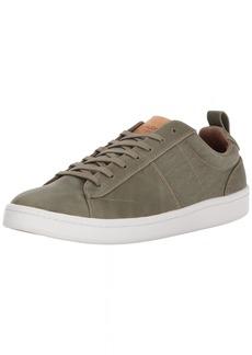 ALDO Men's Giffoni Fashion Sneaker   D US