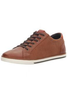 ALDO Men's Giling Fashion Sneaker   D US