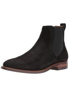 Aldo Men's Gilmont Chelsea Boot  7 D US
