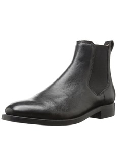 ALDO Men's Gilmont Chelsea Boot  8 D US