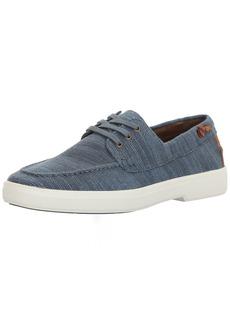ALDO Men's Glamosa Boat Shoe  13 D US