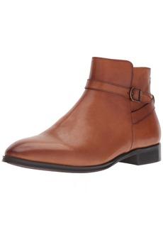 Aldo Men's Godeno Boot  10.5 D US