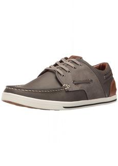 Aldo Men's Greeney-r Boat Shoe  13 D US