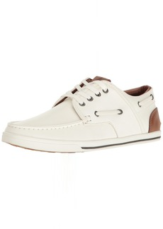 Aldo Men's Greeney-r Boat Shoe  7 D US