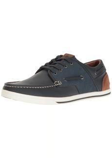 Aldo Men's Greeney-r Boat Shoe  7.5 D US