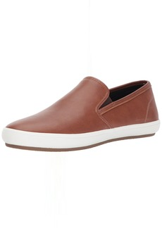 ALDO Men's Haelasien-r Fashion Sneaker   D US