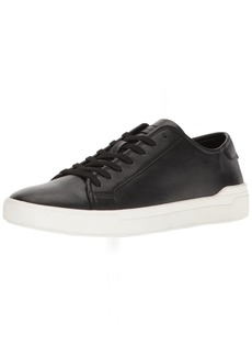 ALDO Men's Haener Fashion Sneaker  8 D US