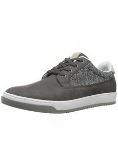 ALDO Men's HAIRANG Walking Shoe  7.5 D US