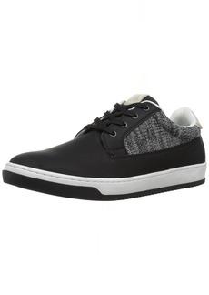 Aldo Men's HAIRANG Walking Shoe  9 D US