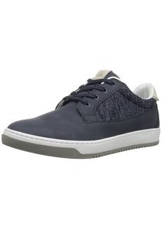 ALDO Men's HAIRANG Walking Shoe   D US