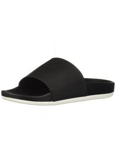 Aldo Men's Hanley Slide Sandal  7.5 D US