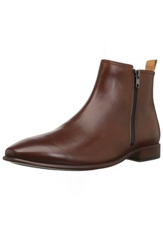 ALDO Men's HEMERI Ankle Boot   D US
