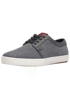 Aldo Men's Iberarien Fashion Sneaker  7.5 D US