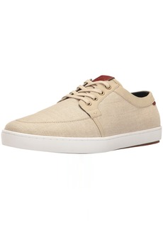 ALDO Men's Iberarien Fashion Sneaker  8 D US