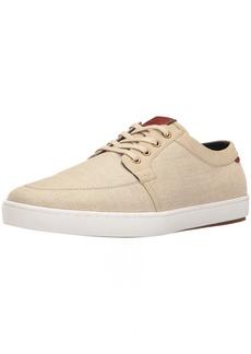 ALDO Men's Iberarien Fashion Sneaker   D US