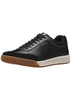 ALDO Men's Ignaci Fashion Sneaker  10 D US
