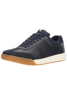 Aldo Men's Ignaci Fashion Sneaker  7 D US