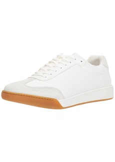 ALDO Men's Ignaci Fashion Sneaker   D US
