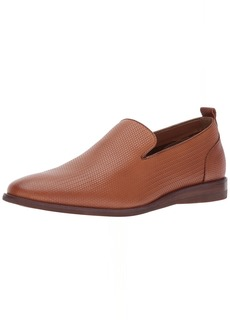 Aldo Men's Issac Slip-on Loafer