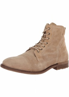 ALDO Men's KAORERIA Ankle Boot   D US