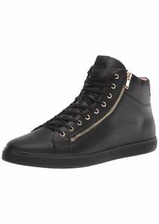 ALDO Men's Kecker Sneaker   M US