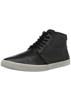Aldo Men's Killa Fashion Sneaker  7 D US