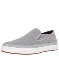 ALDO Men's Krasnoff Fashion Sneaker   D US