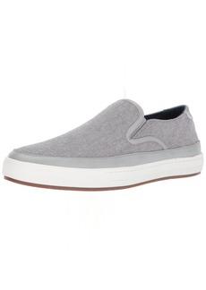 ALDO Men's Krasnoff Fashion Sneaker   D US