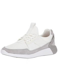 Aldo Men's Landrienne Fashion Sneaker  9.5 D US