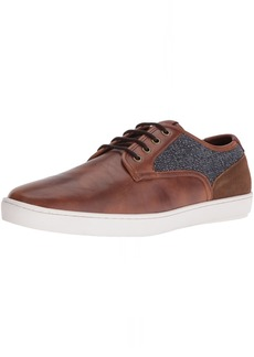 Aldo Men's Lareawet Fashion Sneaker  7 D US