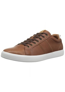 ALDO Men's LOVERICIA Sneaker  -D US