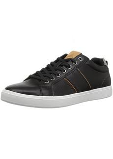 ALDO Men's LOVERICIA Sneaker  - D US
