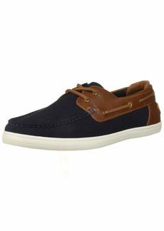 ALDO Men's LOVIDDA Boat Shoe  13 D US