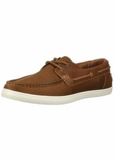 ALDO Men's LOVIDDA Boat Shoe   D US