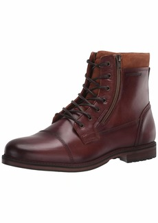 ALDO Men's Lucio Combat Boot