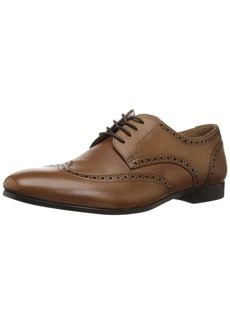 Aldo Men's Macario Oxford