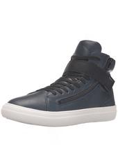 ALDO Men's Maureo Fashion Sneaker  10.5 D US